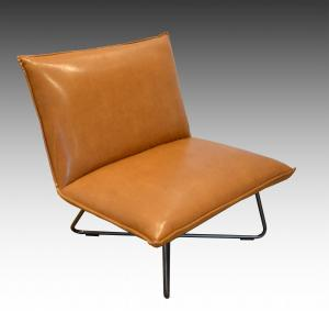 leather-chair-copy