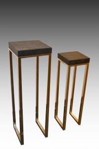 leather-top-tables (3)